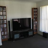 Share house Brassall, South East Queensland $175pw, Shared 4+ br house