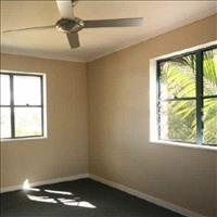 Share house Annerley, Brisbane $180pw, Shared 2 br apartment