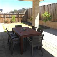 Share house Ellenbrook, Perth $160pw, Shared 2 br house