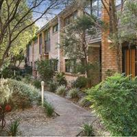 Share house Abbotsford, Sydney $350pw, Shared 2 br townhouse