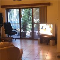 Share house Marrara, Northern Territory $205pw, Shared 2 br apartment