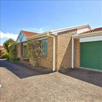 Share house Charlestown, Hunter, Central and North Coasts NSW $155pw, Shared 2 br townhouse
