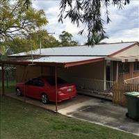 Share house Bundamba, South East Queensland $170pw, Shared 2 br house