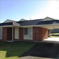 Share house Warragul, South Eastern Victoria $130pw, Shared 2 br townhouse