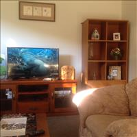 Share house Golden Point, South Western Victoria $145pw, Shared 2 br house