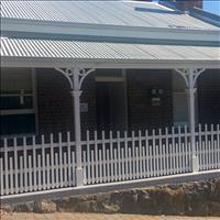 Share house Launceston, Tasmania $110pw, Shared 3 br townhouse