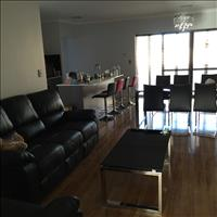 Share house Wattle Grove, Perth $120pw, Shared 3 br house