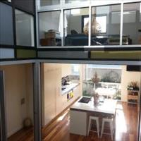 Share house Annandale, Sydney $350pw, Shared 3 br terrace