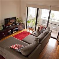Share house Alexandria, Sydney $300pw, Shared 2 br apartment
