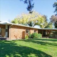 Share house Deakin, Australian Capital Territory $250pw, Shared 4+ br house