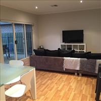 Share house North Plympton, Adelaide $140pw, Shared 3 br semi