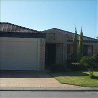 Share house Ellenbrook, Perth $160pw, Shared 3 br house