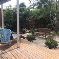 Share house Jan Juc, South Western Victoria $155pw, Shared 3 br house