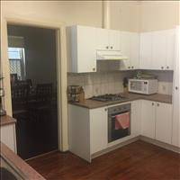Share house Clearview, Adelaide $150pw, Shared 3 br house
