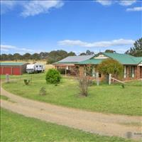 Share house Armidale, Regional NSW $125pw, Shared 3 br house