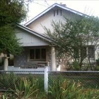Share house Nailsworth, Adelaide $110pw, Shared 3 br house