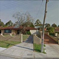 Share house Armadale, Perth $125pw, Shared 2 br house