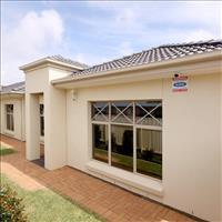 Share house Clovelly Park, Adelaide $155pw, Shared 3 br house