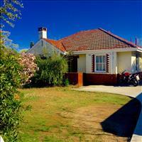 Share house Ainslie, Australian Capital Territory $160pw, Shared 3 br house