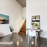 Share house Abbotsford, Melbourne $295pw, Shared 2 br townhouse