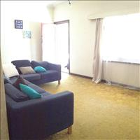 Share house Como, Perth $150pw, Shared 3 br house