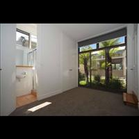 Share house Abbotsford, Melbourne $290pw, Shared 3 br house