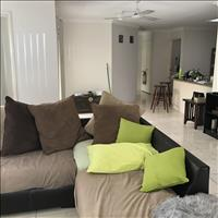 Share house Carrara, South East Queensland $200pw, Shared 2 br townhouse