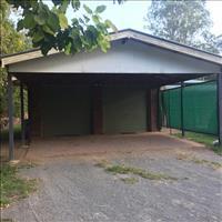 Share house Kiels Mountain, South East Queensland $155pw, Shared 4+ br house