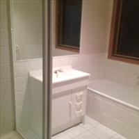 Share house Altona, Melbourne $175pw, Shared 2 br townhouse