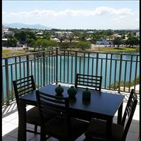 Share house Townsville, Coastal Queensland $200pw, Shared 2 br apartment