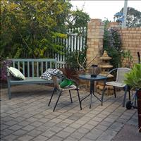 Share house Dianella, Perth $170pw, Shared 2 br house