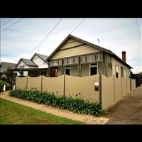 Share house Mayfield, Hunter, Central and North Coasts NSW $180pw, Shared 2 br house