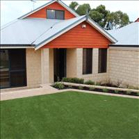 Share house Doubleview, Perth $200pw, Shared 3 br house