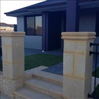 Share house Aveley, Perth $185pw, Shared 2 br house