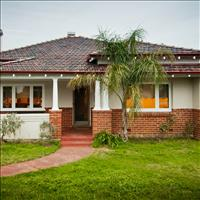 Share house Wembley, Perth $160pw, Shared 3 br house
