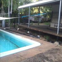 Share house Jingili, Northern Territory $200pw, Shared 2 br house