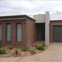 Share house Yarrawonga, Northern Victoria $155pw, Shared 3 br townhouse