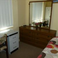 Share house Carlisle, Perth $105pw, Shared 4+ br house