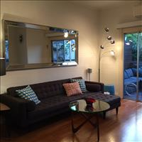 Share house Alexandria, Sydney $350pw, Shared 2 br terrace