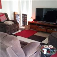 Share house Augustine Heights, Brisbane $145pw, Shared 4+ br house
