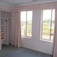 Share house Queanbeyan, Regional NSW $115pw, Shared 4+ br house