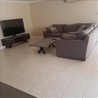 Share house Atwell, Perth $150pw, Shared 2 br house