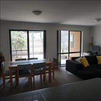Share house Watson, Australian Capital Territory $190pw, Shared 2 br apartment