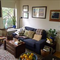 Share house Ascot Vale, Melbourne $195pw, Shared 2 br apartment