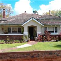 Share house Inglewood, Perth $220pw, Shared 2 br house