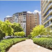 Share house Artarmon, Sydney $295pw, Shared 3 br apartment