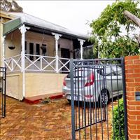 Share house Subiaco, Perth $220pw, Shared 2 br house
