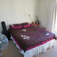 Share house Alexandria, Sydney $251pw, Shared 3 br apartment