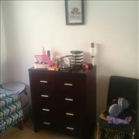 Share house Gosford, Hunter, Central and North Coasts NSW $170pw, Shared 2 br apartment
