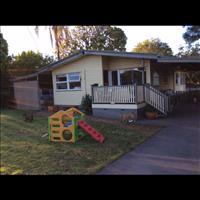 Share house Acacia Ridge, Brisbane $135pw, Shared 2 br house
